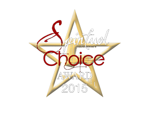 Spinfuel Choice Award 2015