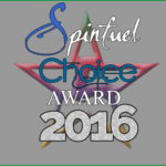 2016 Spinfuel Choice Award Winner