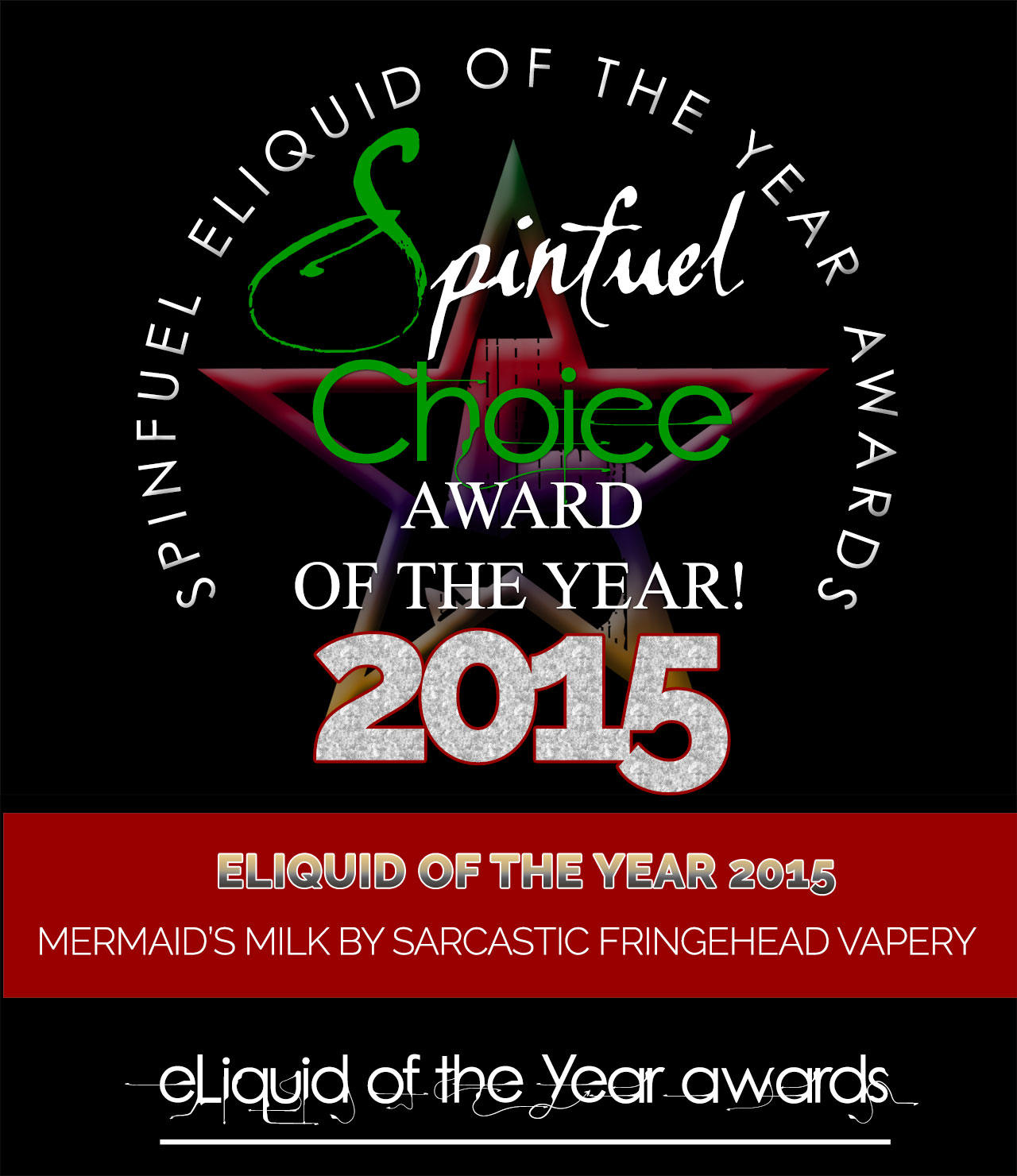 BST-OF-THE-YEAR-2015 - Spinfuel Choice Award 2015