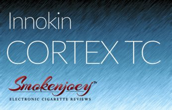Cortex by Innokin