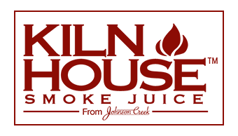 Johnson Creek Introduces Kiln House Gold Reserve