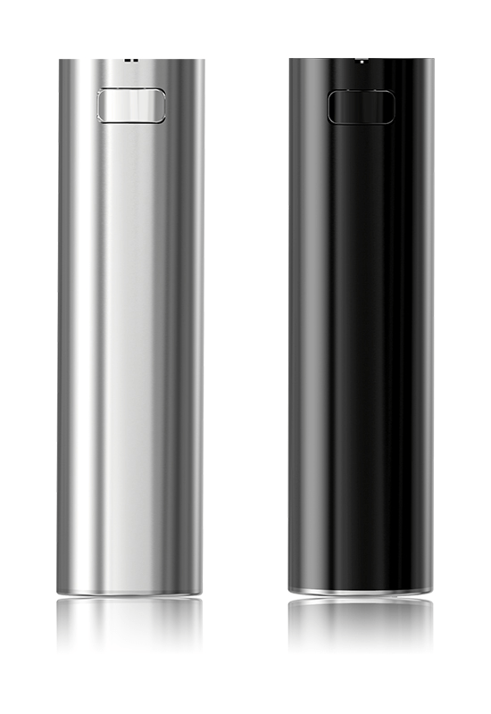 eGo ONE Mega Battery