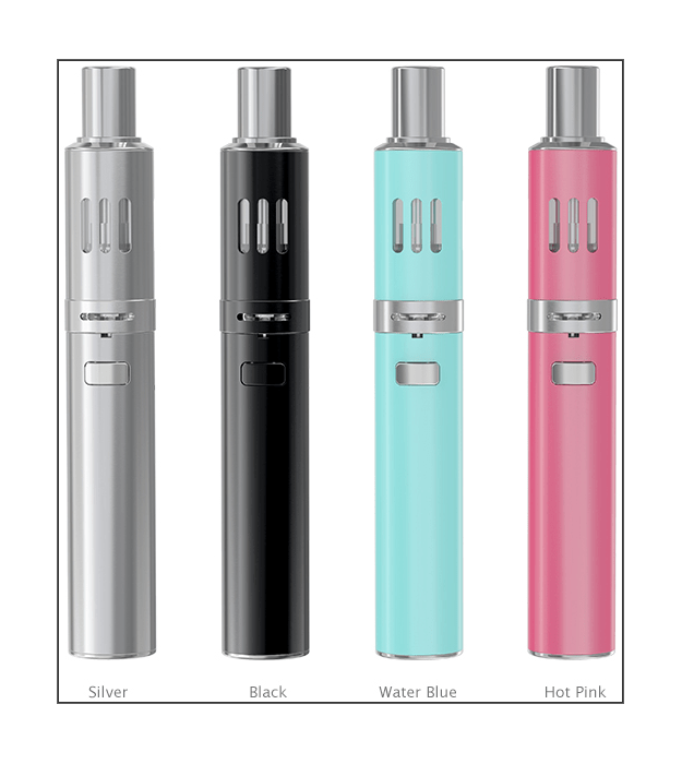 eGo ONE Mini