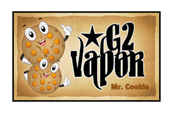 G2 Vapor eLiquid Review A Spinfuel eLiquid Team Review