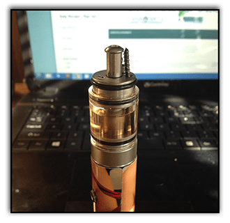 Spinfuel eMagazine Review The Z-Atty Pro