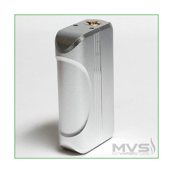 HCigar DNA200 Box Mod Review $169.95 from MyVaporStore