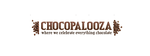 Chocopalooza Johnson Creek