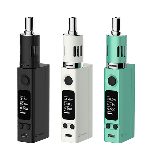 Vaping With Julia – Popularity Takes Time Why A 5-Month Old Review Is Still #1
