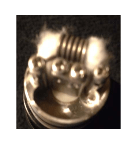 RDA Comparison, Fishbone vs. Goblin - Spinfuel eMagazine - Guide to Vaping