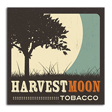Rocket Fuel Vapes - Spinfuel eMagazine Review harvest_moon