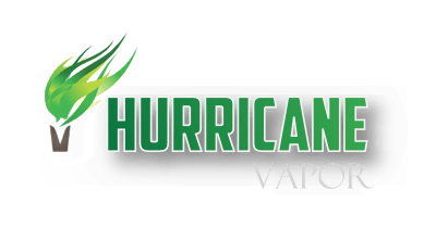 HURRICANE VAPOR-A Spinfuel eLiquid Team Review IN DECEMBER 2015