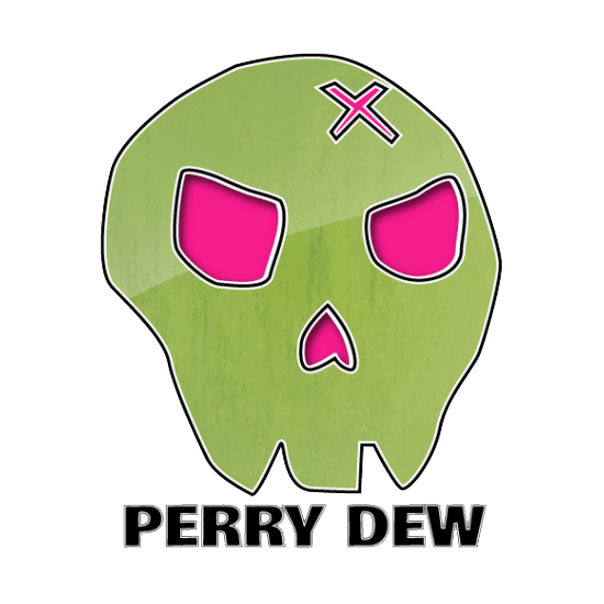perry dew