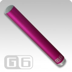 Halo Cigs - Triton and G6 e-cigarettes