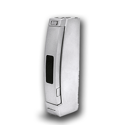 Presa TC40W WISMEC Smokenjoey Video Review