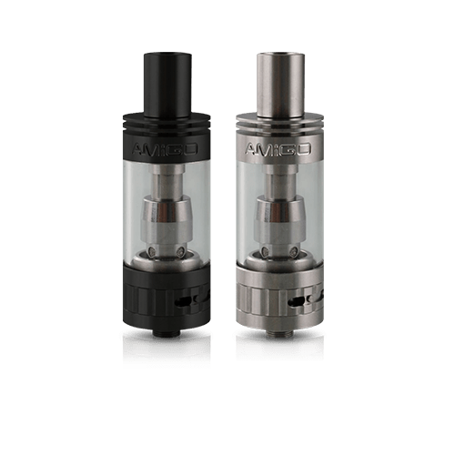 Guide to Sub-Ohm Vaping – Spinfuel Knowledge Base