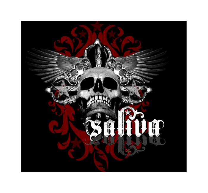 Saliva Vape Juice Review and Interview in Spinfuel eMagazine