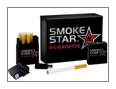 Spinfuel Scam Alert - Smoke Star, aka Lift Vapor