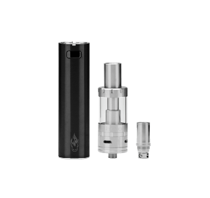 Halo Cigs Reacts To Changing Vape Scene 50W Box Mod – Sub-Ohm Tanks – And More