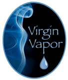 Virgin Vapor Max VG Organic E-Liquid Review