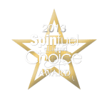 Spinfuel Choice Awards 2012 – 2016