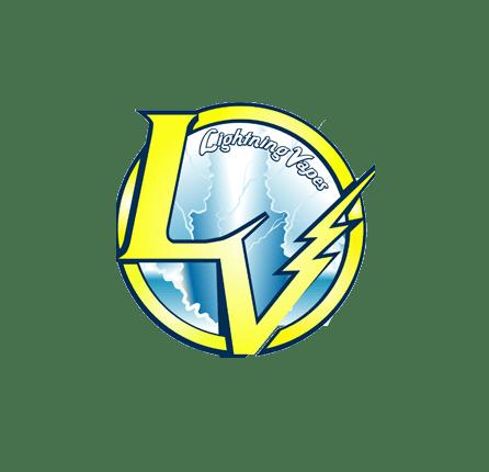 "Lightning Vapes Eliquid Review by Vapinski for Spinfuel eMagazine """