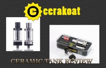 Horizon Cerackoat Ceramic Tank Review Spinfuel eMagazine
