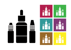 E-Liquid: PG, VG, Nicotine & More