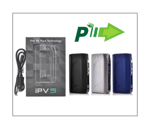 Pioneer4You IPV5 Review – Spinfuel eMagazine