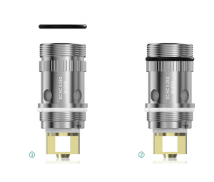 Eleaf LEMO 3 Review – Spinfuel eMagazine