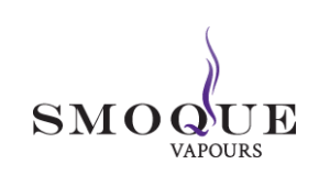 Smoque Vapours – Shady Leaf E Juice Review – Spinfuel eMagazine