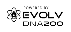 Evolv DNA200