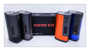 FUCHAI 213 REVIEW SPINFUEL EMAGAZINE