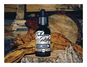 Kind Juice Review – SPINFUEL VAPE MAGAZINE