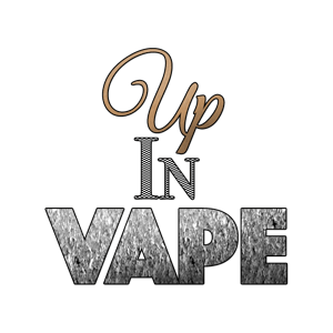 Vets n Vaping - Spinfuel
