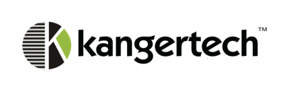 Kanger CUPTI Review at Spinfuel VAPE Magazine