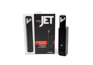 MyJet by MyVapors