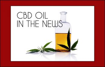 CBD OIL AND CANNABIS NEWS AND REVIEWS IN SPINFUEL VAPE MAGAZINE
