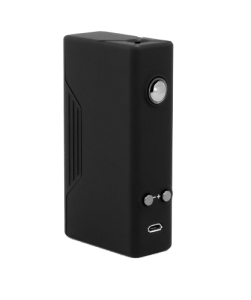 Vaporshark DNA250 Special Preview by Spinfuel VAPE Magazine