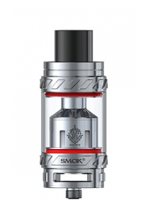 Dave Foster's Favorite Box Mods, Sub-Ohm Tanks, and More…