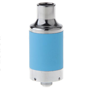 Yocan Magneto Wax Vaporizer Review – Spinfuel VAPE Magazine
