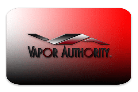 VAPOR AUTHORITY