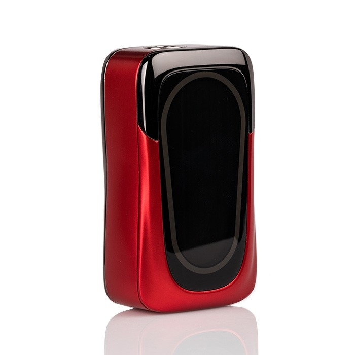 rev-tech_gts_230w_tc_box_mod_red_view