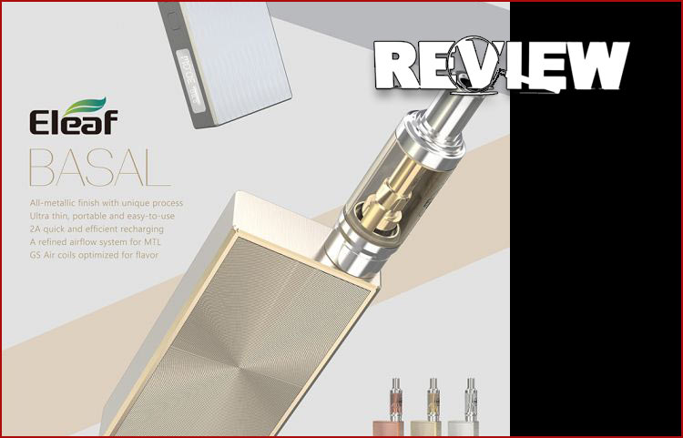 Eleaf-Basal-Review-Spinfuel-VAPE