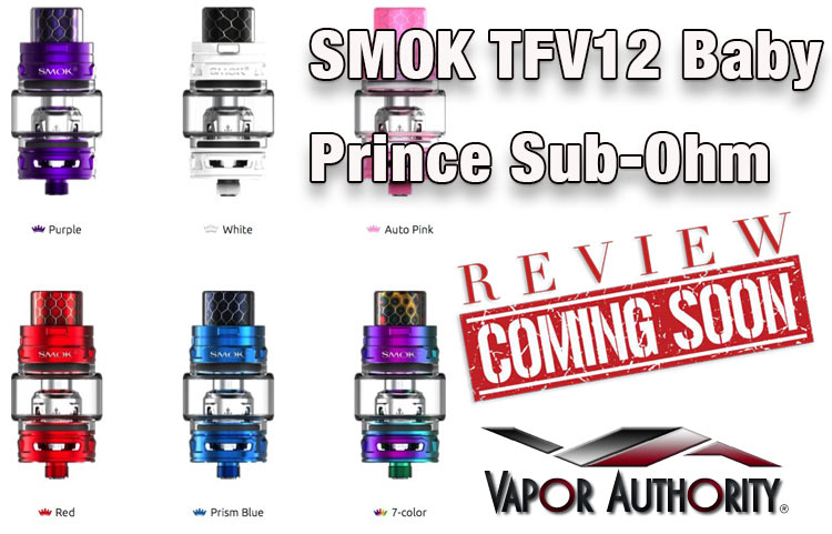 TFV12-Baby-Prince-Preview-Spinfuel-VAPE