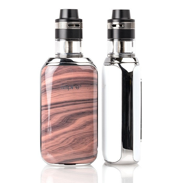 aspire_skystar_revvo_210w_touch_screen_kit_back_view