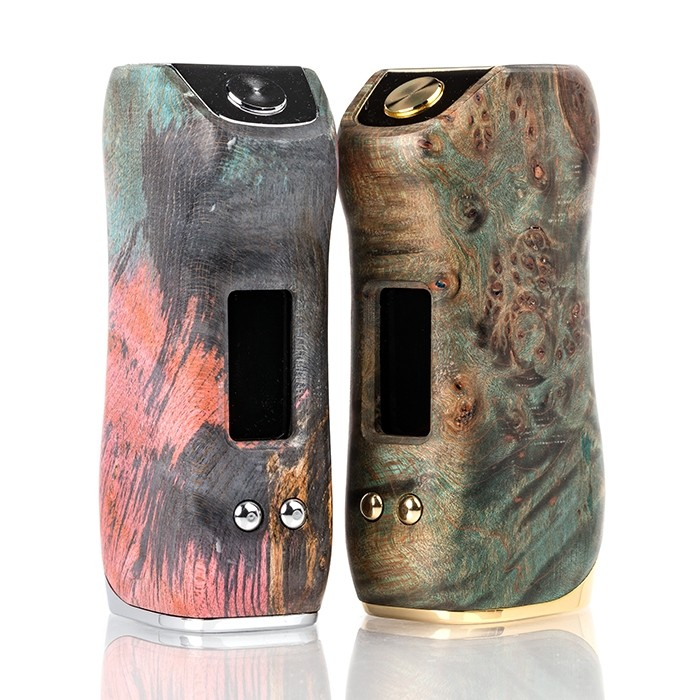 asvape_gabriel_80w_stabilized_wood_tc_box_mod