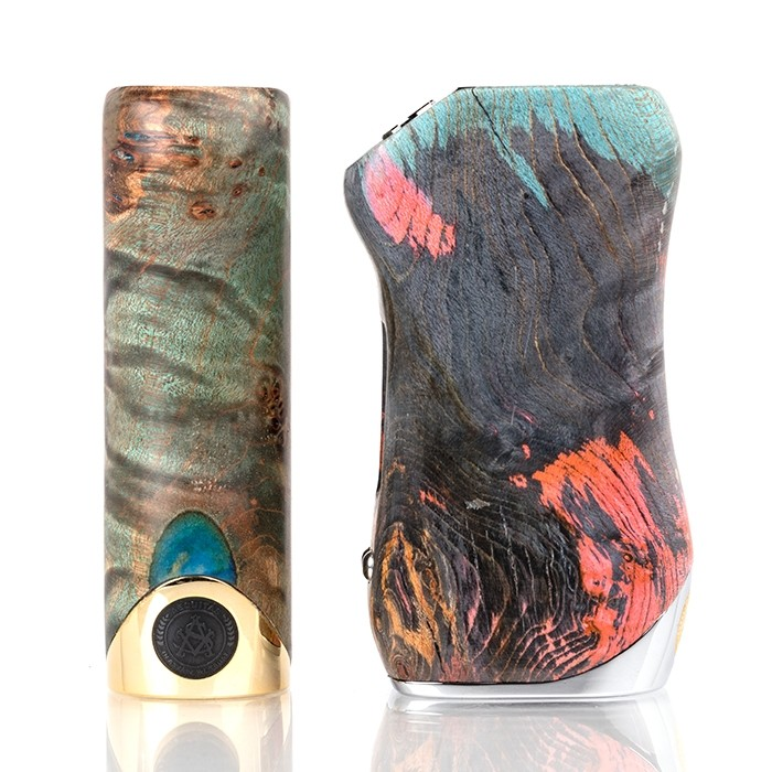 asvape_gabriel_80w_stabilized_wood_tc_box_mod_back_side