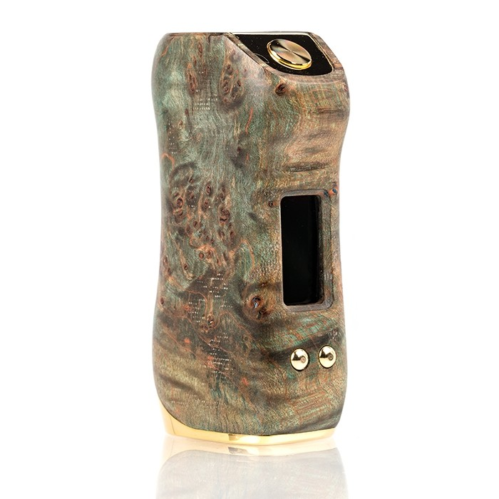 asvape_gabriel_80w_stabilized_wood_tc_box_mod_gold