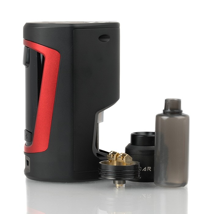 geek_vape_gbox_squonker_200w_tc_starter_kit_parts