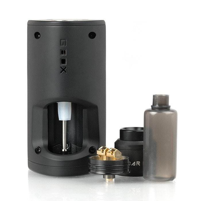 geek_vape_gbox_squonker_200w_tc_starter_kit_parts_side